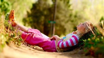 ADHD en Voetreflex final