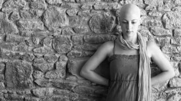 Kanker en Voetreflex 2